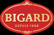 bigard_bitmap