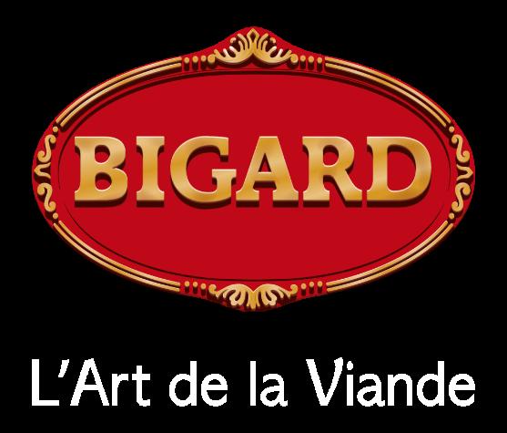 bigard_brand