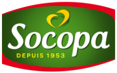 socopa_bitmap