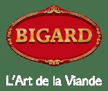 bigard-logo
